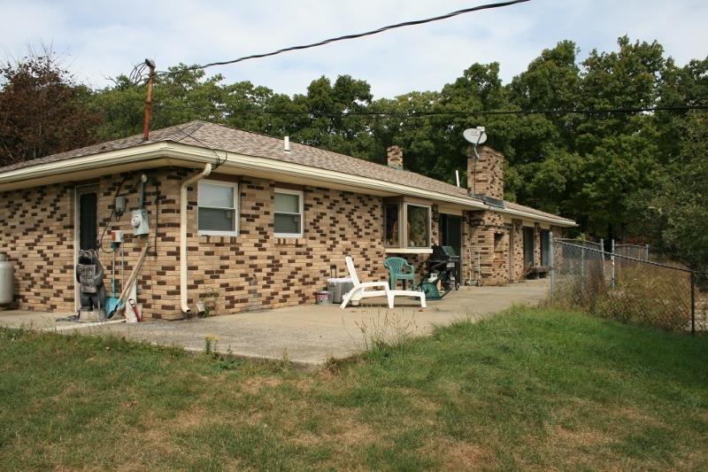 Real Estate for Sale, ListingId: 31768544, Bloomingburg,NY12721