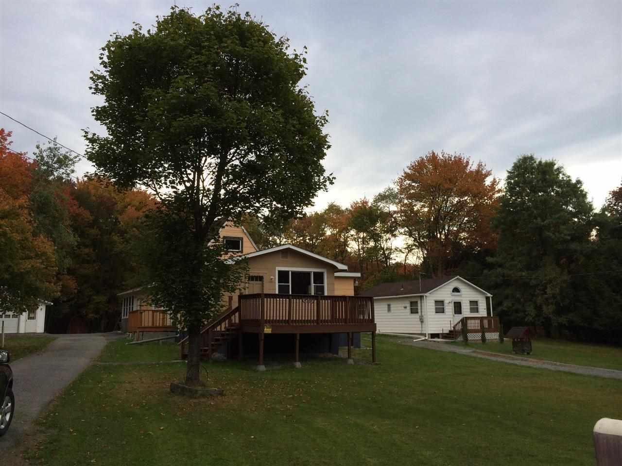 Real Estate for Sale, ListingId: 31768350, Livingston Manor,NY12758