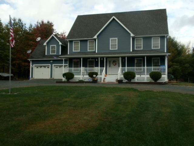 Real Estate for Sale, ListingId: 31768365, Livingston Manor,NY12758
