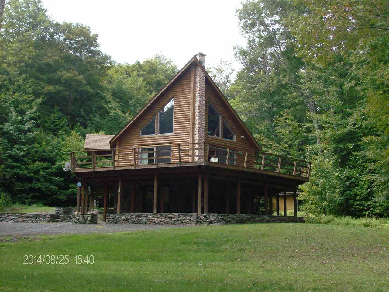 Real Estate for Sale, ListingId: 31768090, Roscoe,NY12776