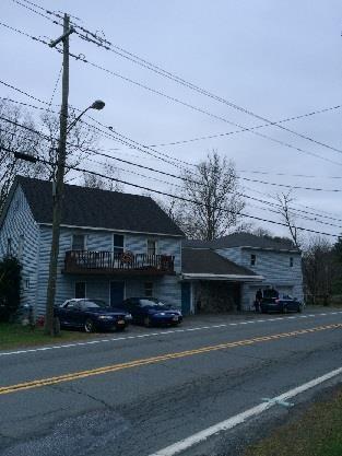 Real Estate for Sale, ListingId: 31768168, Jeffersonville,NY12748