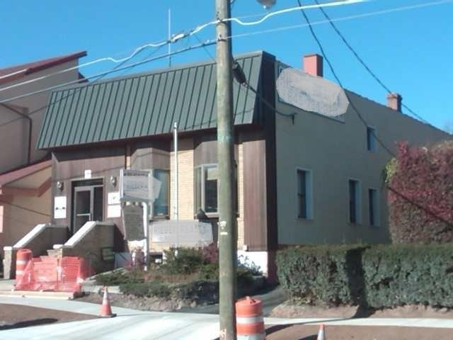 Rental Homes for Rent, ListingId:31768778, location: 390 Broadway Monticello 12701