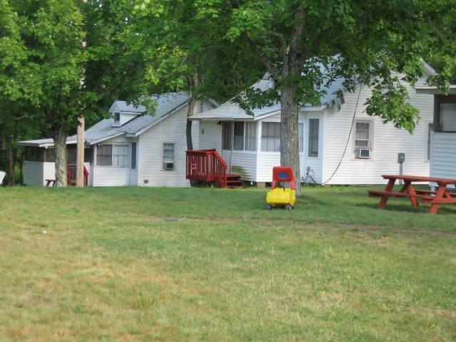 Image of Acreage for Sale near Monticello, New York, in Sullivan county: 10.94 acres
