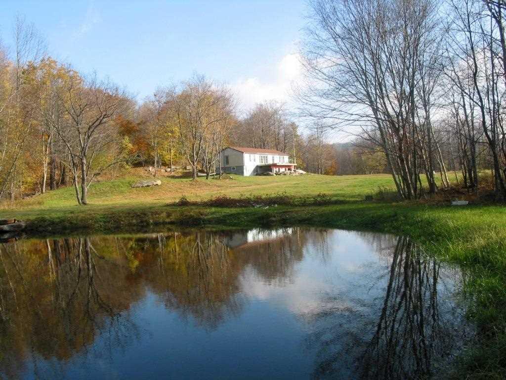 Real Estate for Sale, ListingId: 31768479, Livingston Manor,NY12758