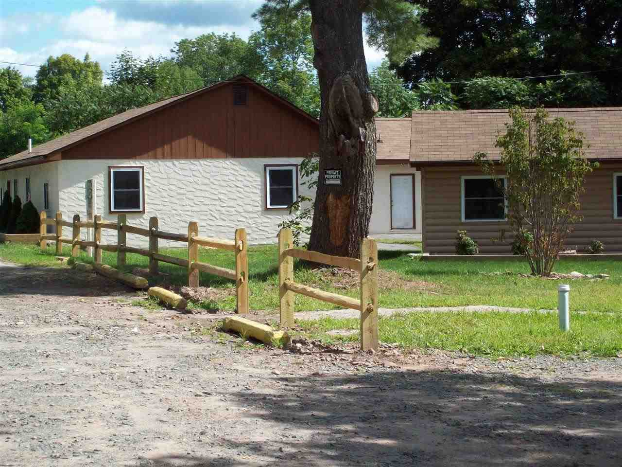 Rental Homes for Rent, ListingId:31768634, location: 716-726 County RD 104 Loch Sheldrake 12759