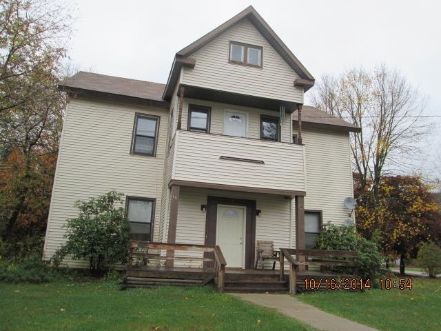Real Estate for Sale, ListingId: 31768169, Livingston Manor,NY12758