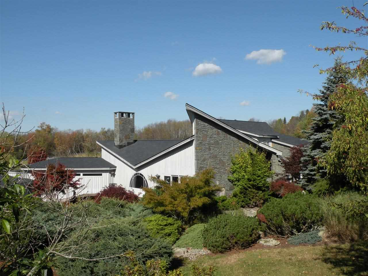 Real Estate for Sale, ListingId: 31768402, White Lake,NY12786