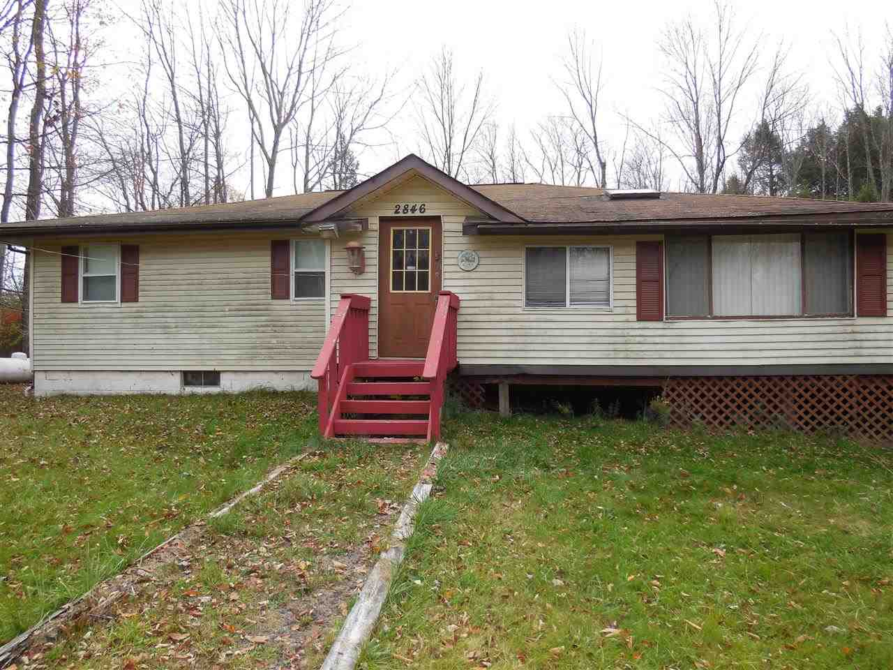 Real Estate for Sale, ListingId: 31768881, Bethel,NY12720