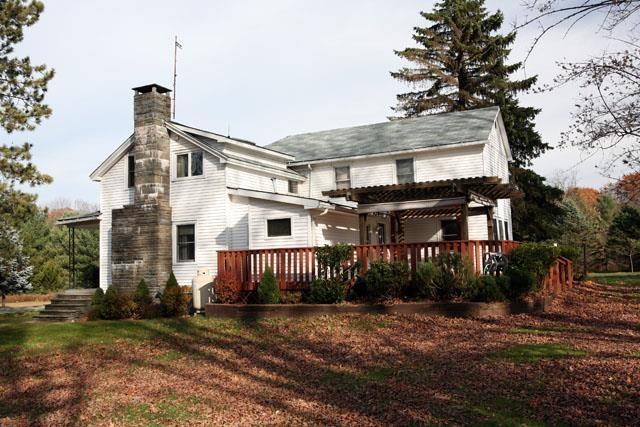 Real Estate for Sale, ListingId: 31768242, Cochecton,NY12726