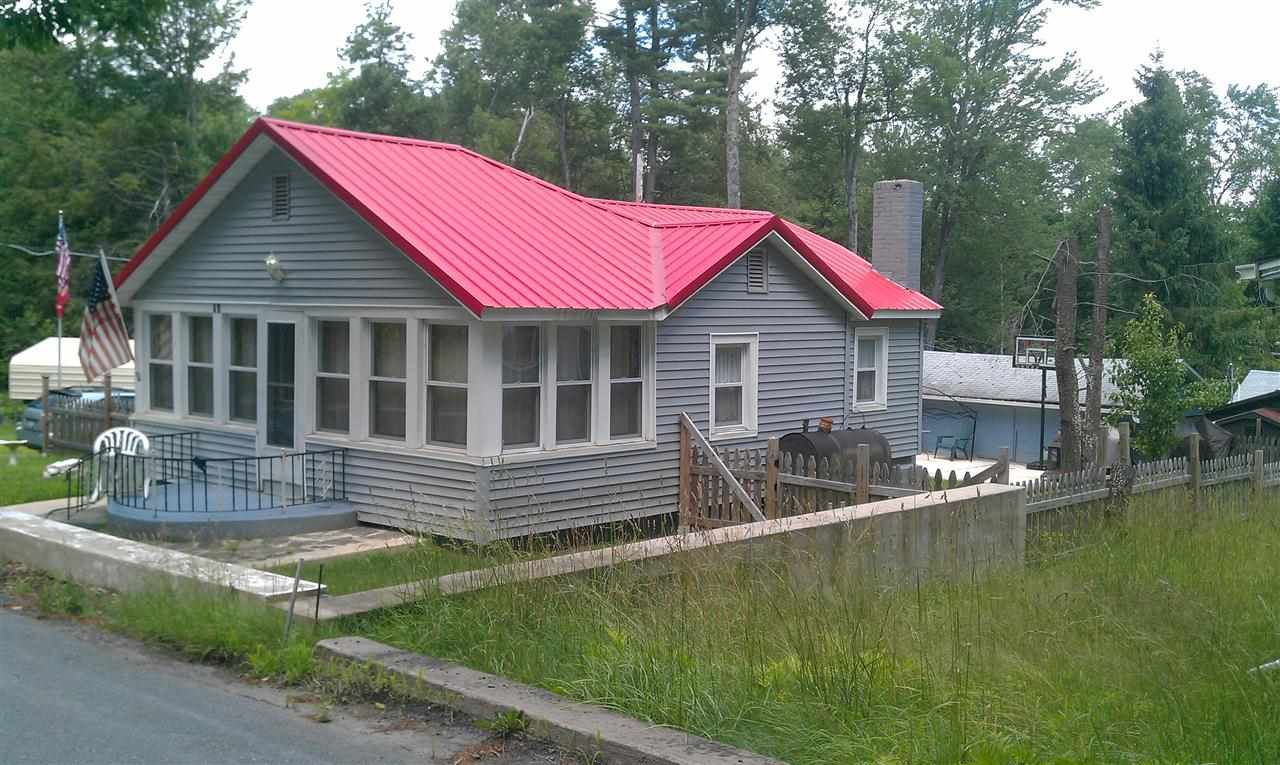 Real Estate for Sale, ListingId: 31768813, Smallwood,NY12778