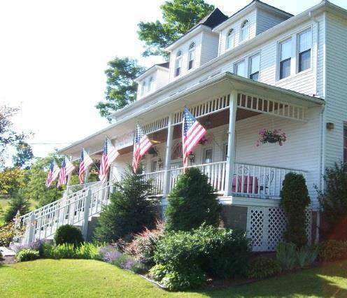 Real Estate for Sale, ListingId: 31768193, White Lake,NY12786