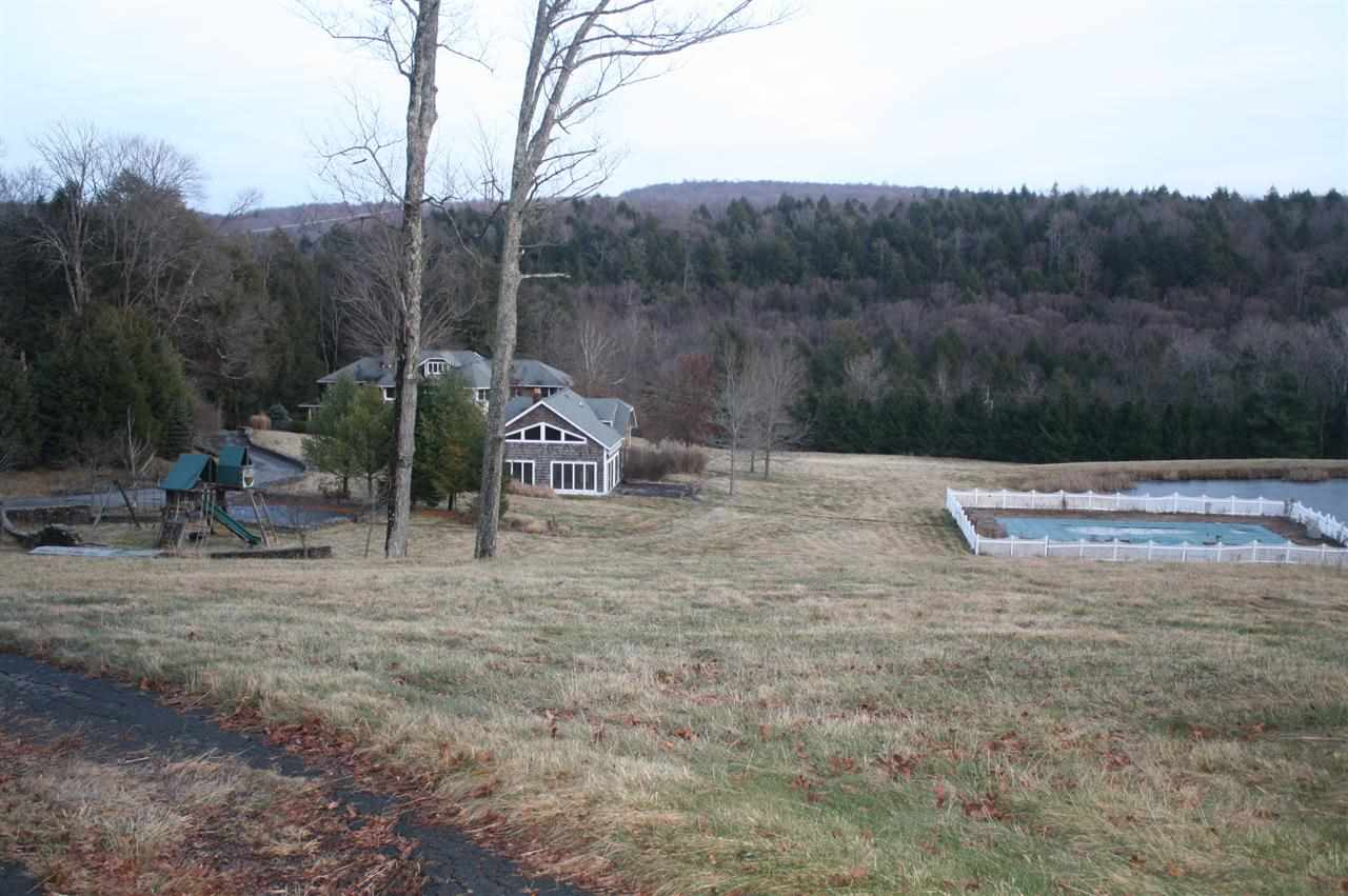 Real Estate for Sale, ListingId: 31768019, Livingston Manor,NY12758