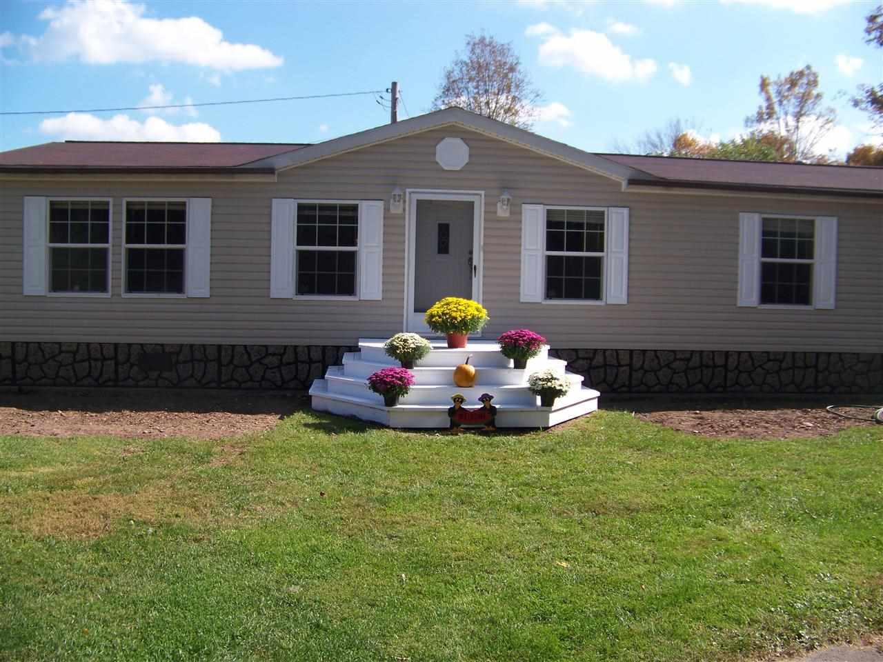 Real Estate for Sale, ListingId: 31768908, Smallwood,NY12778