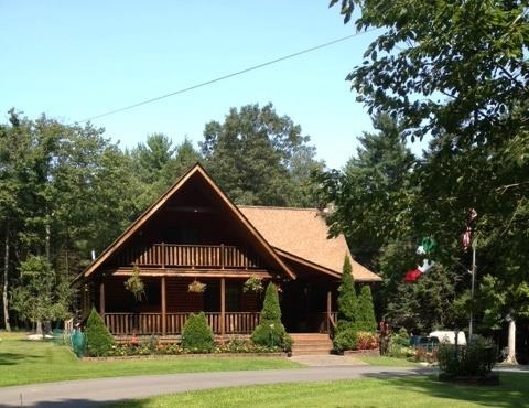 Real Estate for Sale, ListingId: 31767721, Bethel,NY12720