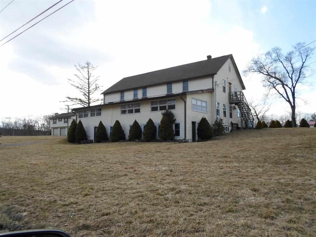 Real Estate for Sale, ListingId: 31769616, Shohola,PA18458