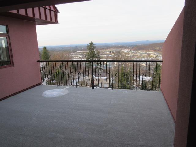 Rental Homes for Rent, ListingId:31769143, location: 685 W Broadway Suite 4L Monticello 12701