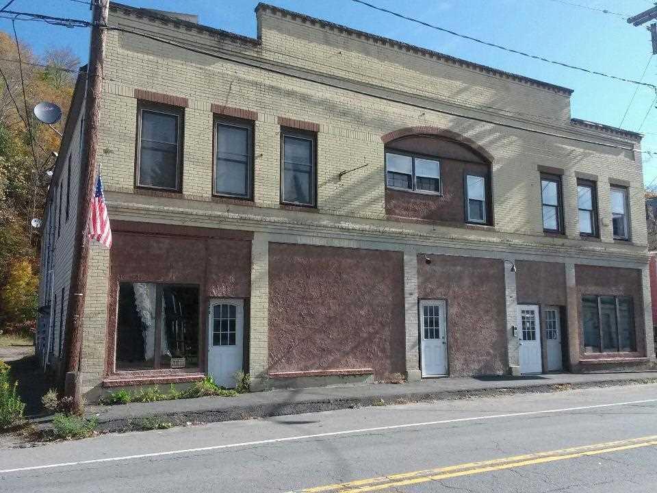 Real Estate for Sale, ListingId: 31768435, Roscoe,NY12776