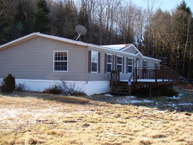 Real Estate for Sale, ListingId: 31769201, Jeffersonville,NY12748
