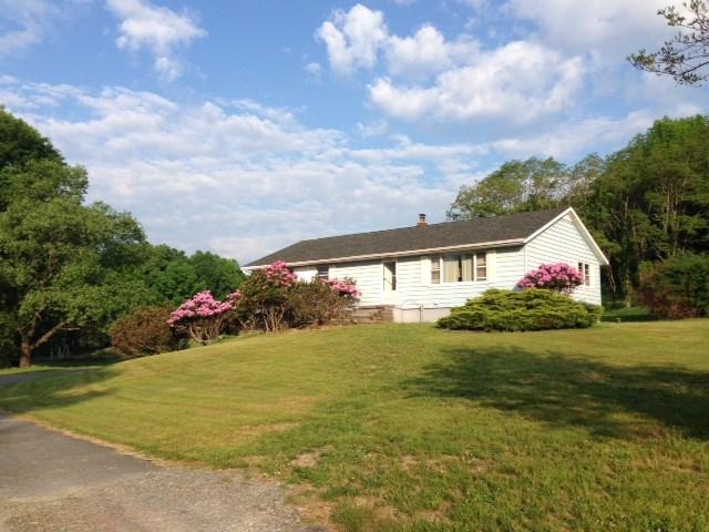 Real Estate for Sale, ListingId: 31767825, Hurleyville,NY12747
