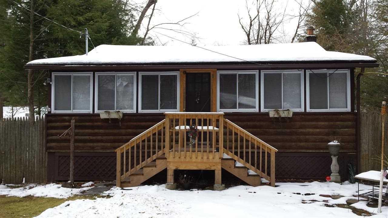 Real Estate for Sale, ListingId: 31768929, Smallwood,NY12778
