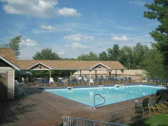 Rental Homes for Rent, ListingId:31767839, location: 196 Hidden Ridge Dr Monticello 12701