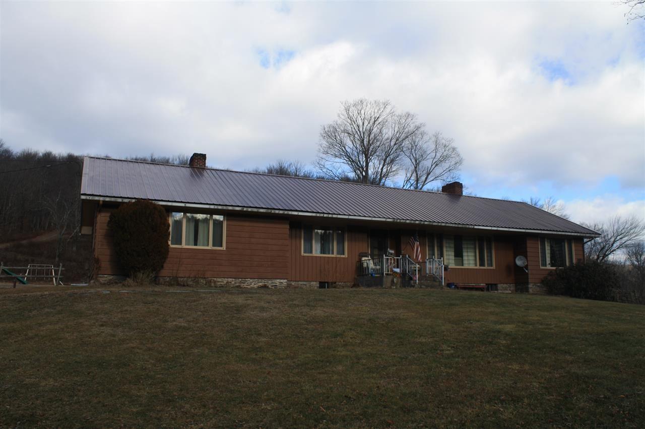 Real Estate for Sale, ListingId: 31768028, Roscoe,NY12776