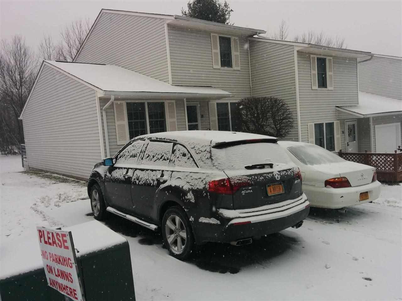 Rental Homes for Rent, ListingId:31768107, location: 52 Krier Lane Kiamesha Lake 12751