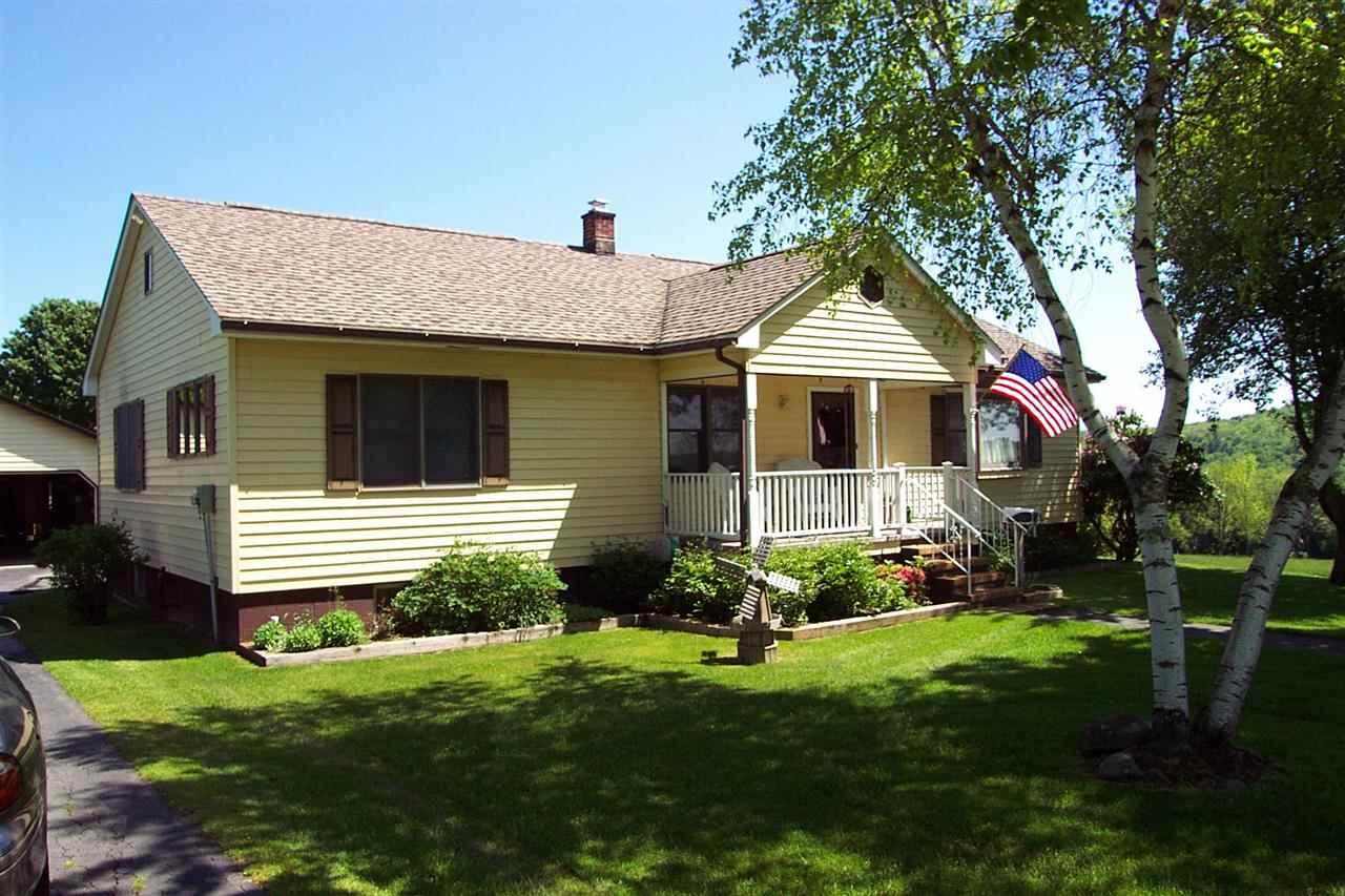 Real Estate for Sale, ListingId: 31769208, Jeffersonville,NY12748