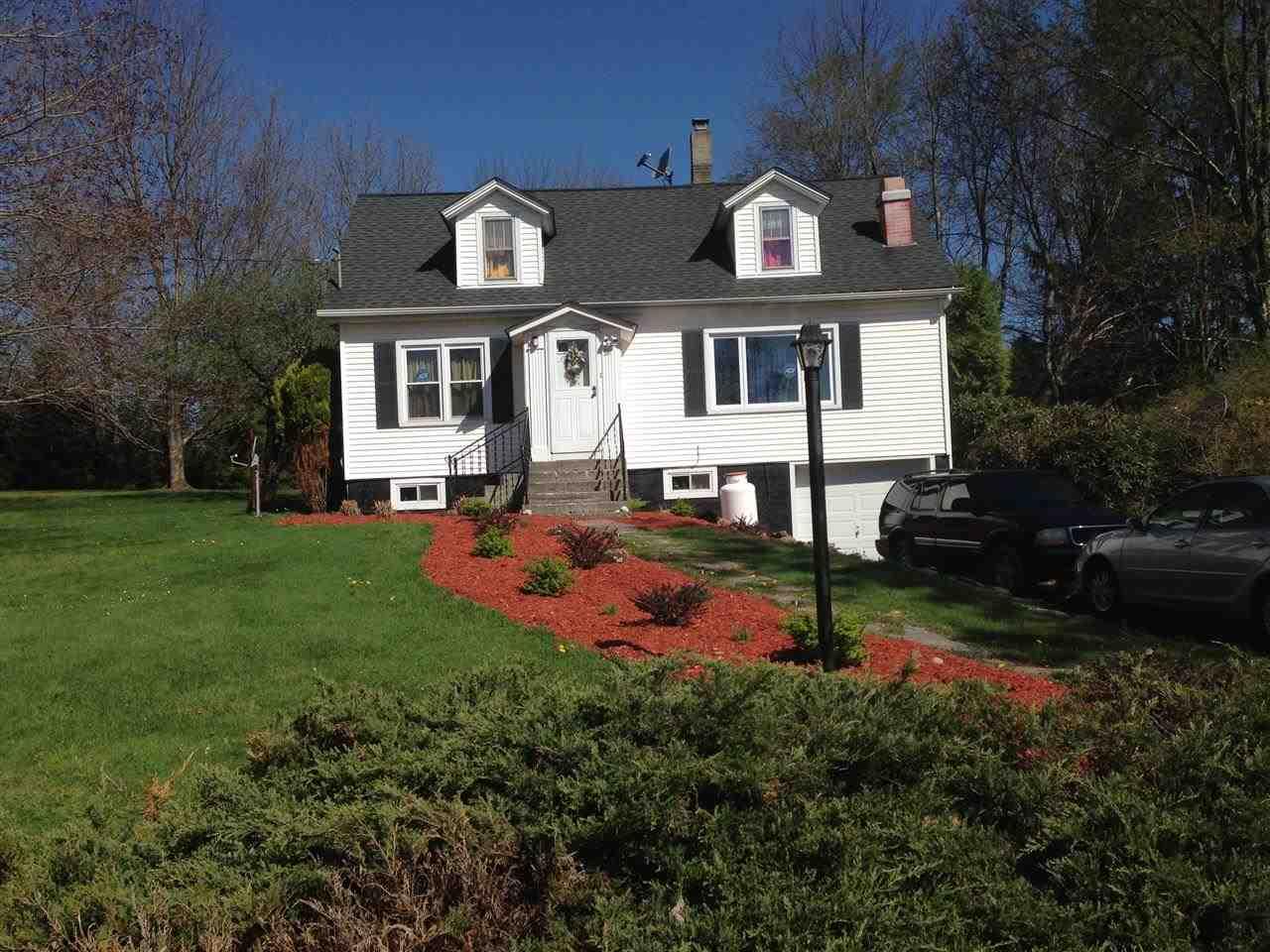 Real Estate for Sale, ListingId: 31769219, Woodridge,NY12789