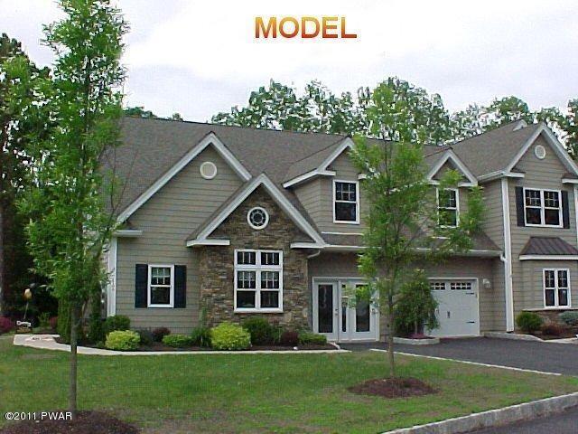 Real Estate for Sale, ListingId: 31769547, Matamoras,PA18336