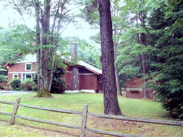 Real Estate for Sale, ListingId: 31769424, Bethel,NY12720