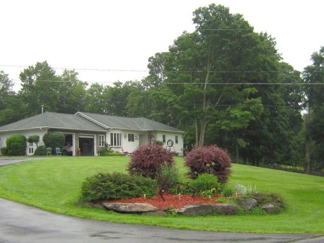 Real Estate for Sale, ListingId: 31767759, Woodbourne,NY12788