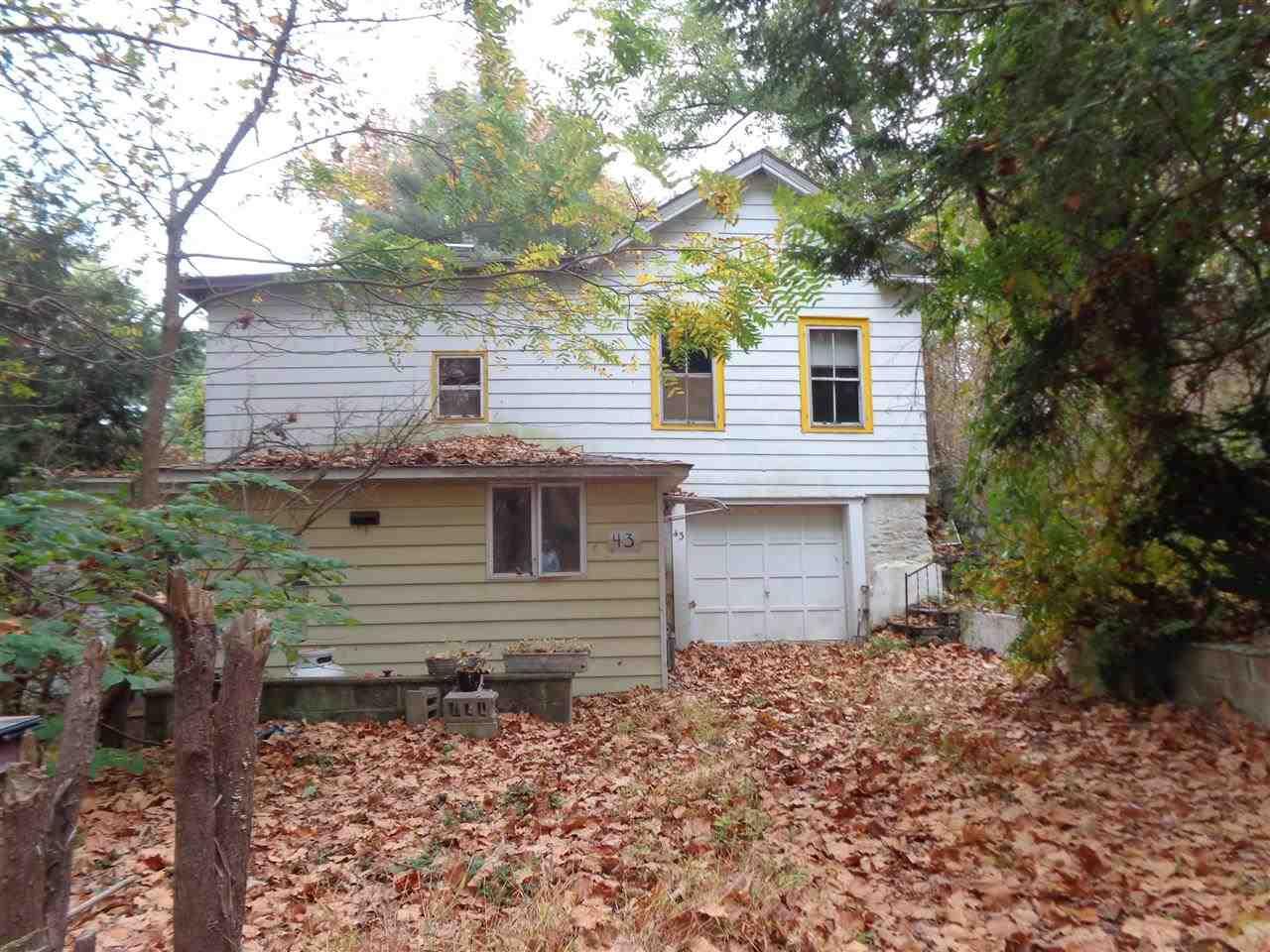 Real Estate for Sale, ListingId: 31769278, Cuddebackville,NY12729
