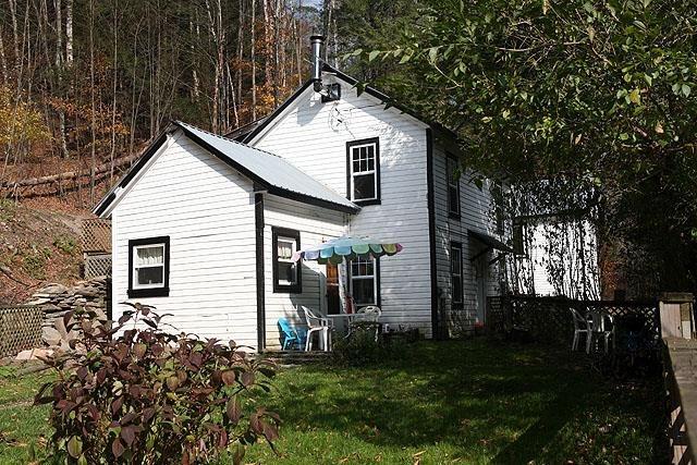 Photo of 10016 County Hwy 28  Long Eddy  NY