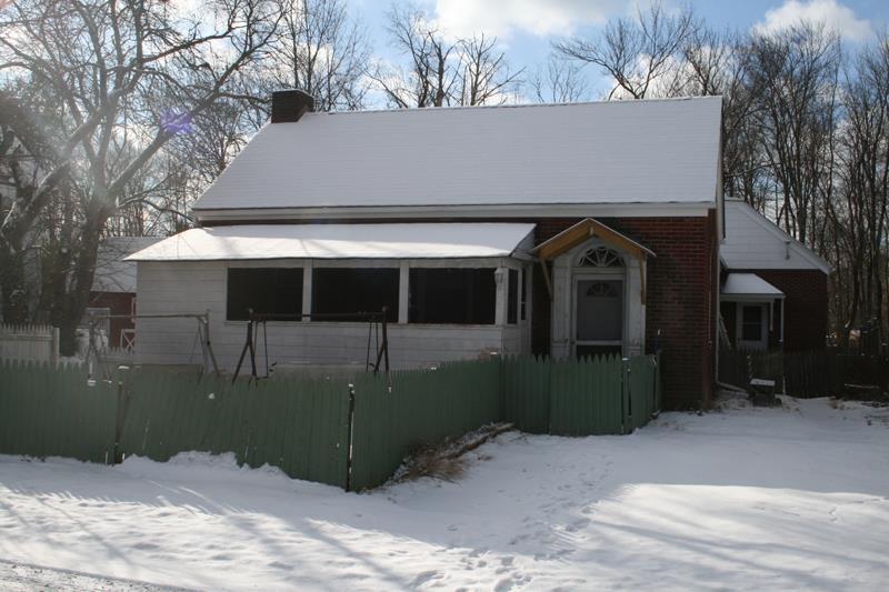 Real Estate for Sale, ListingId: 31769226, Bethel,NY12720