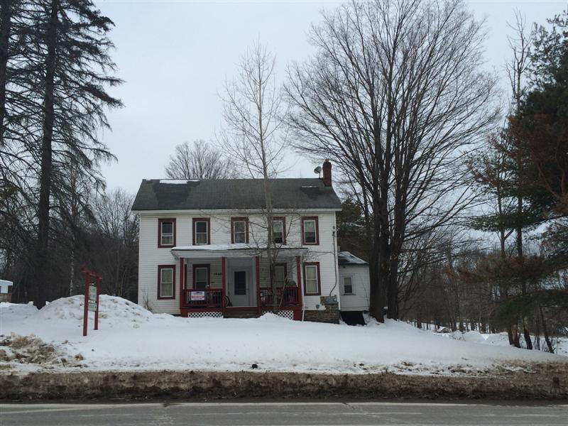 Real Estate for Sale, ListingId: 31767932, Bethel,NY12720