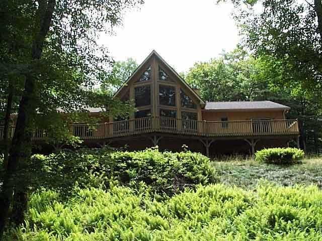 Real Estate for Sale, ListingId: 31769597, White Lake,NY12786