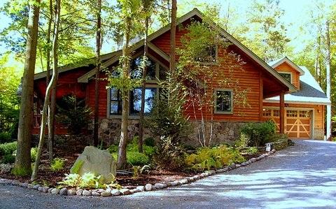 Real Estate for Sale, ListingId: 31767763, Bethel,NY12720