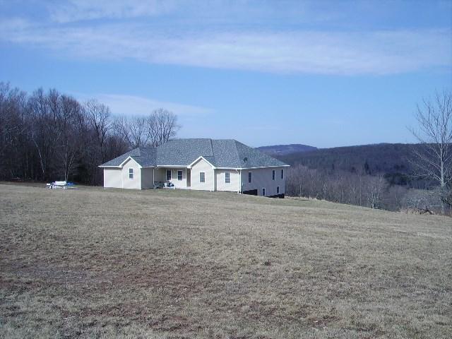 Real Estate for Sale, ListingId: 31768111, Jeffersonville,NY12748