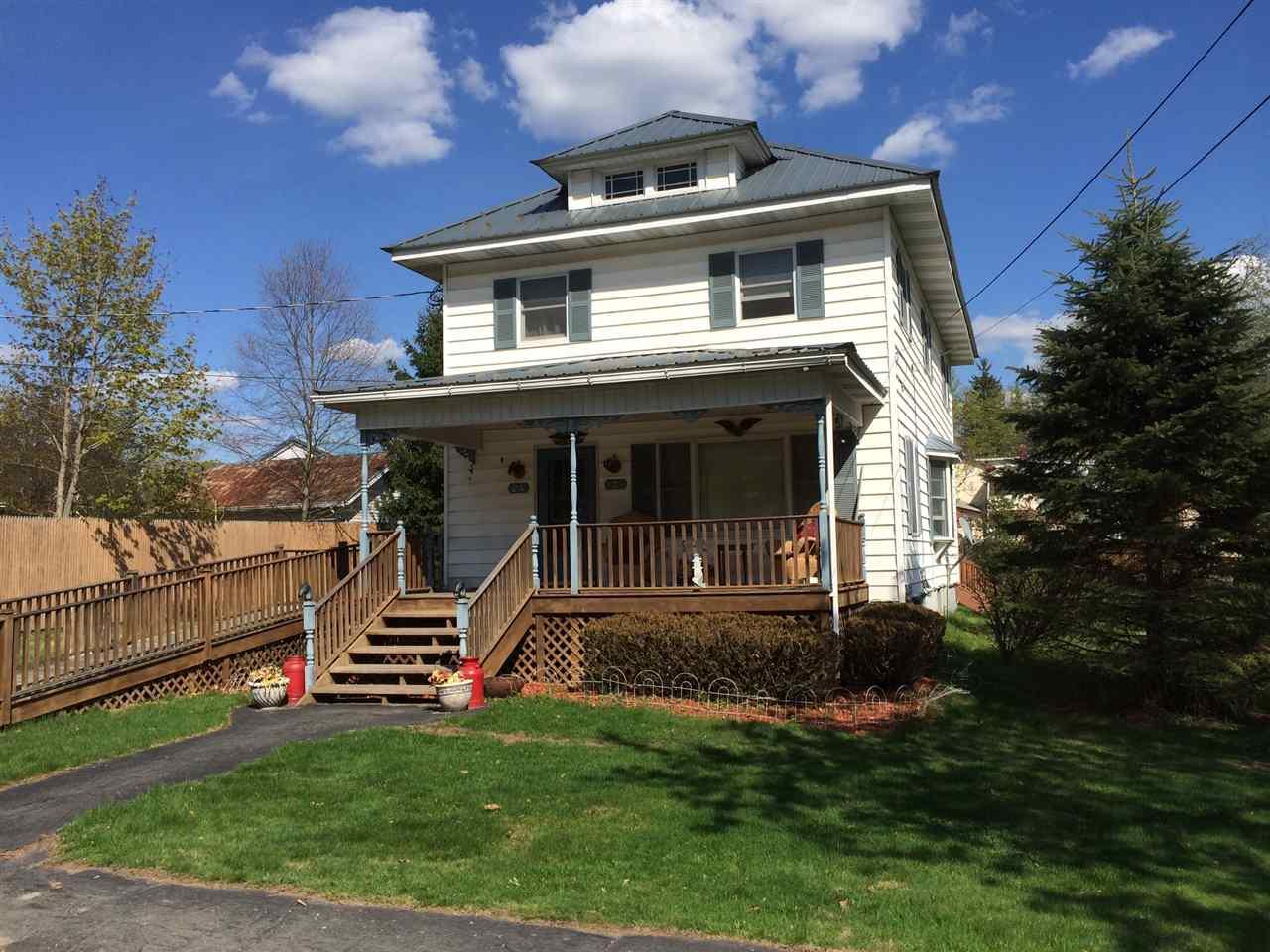 Real Estate for Sale, ListingId: 31768391, Jeffersonville,NY12748