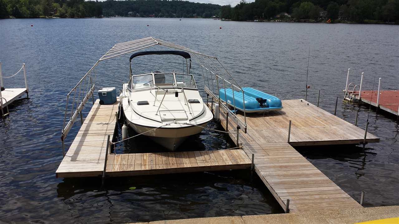 Photo of 29 CO HWY 141  Kauneonga Lake  NY