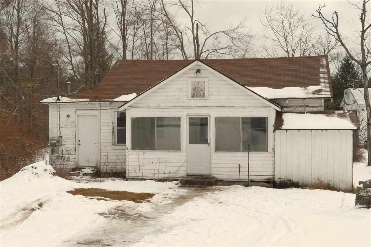 Rental Homes for Rent, ListingId:31769465, location: 238 Big Woods Rd Harris 12742
