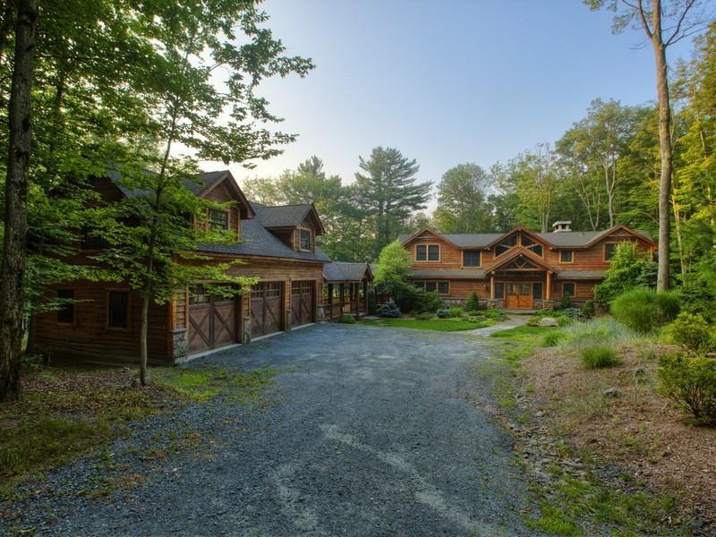Real Estate for Sale, ListingId: 31768560, Bethel,NY12720