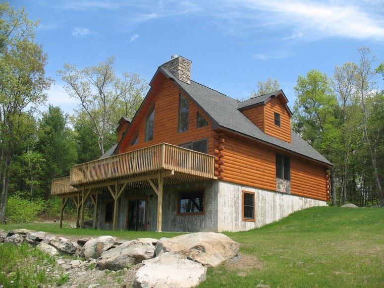 Real Estate for Sale, ListingId: 31769295, Narrowsburg,NY12764