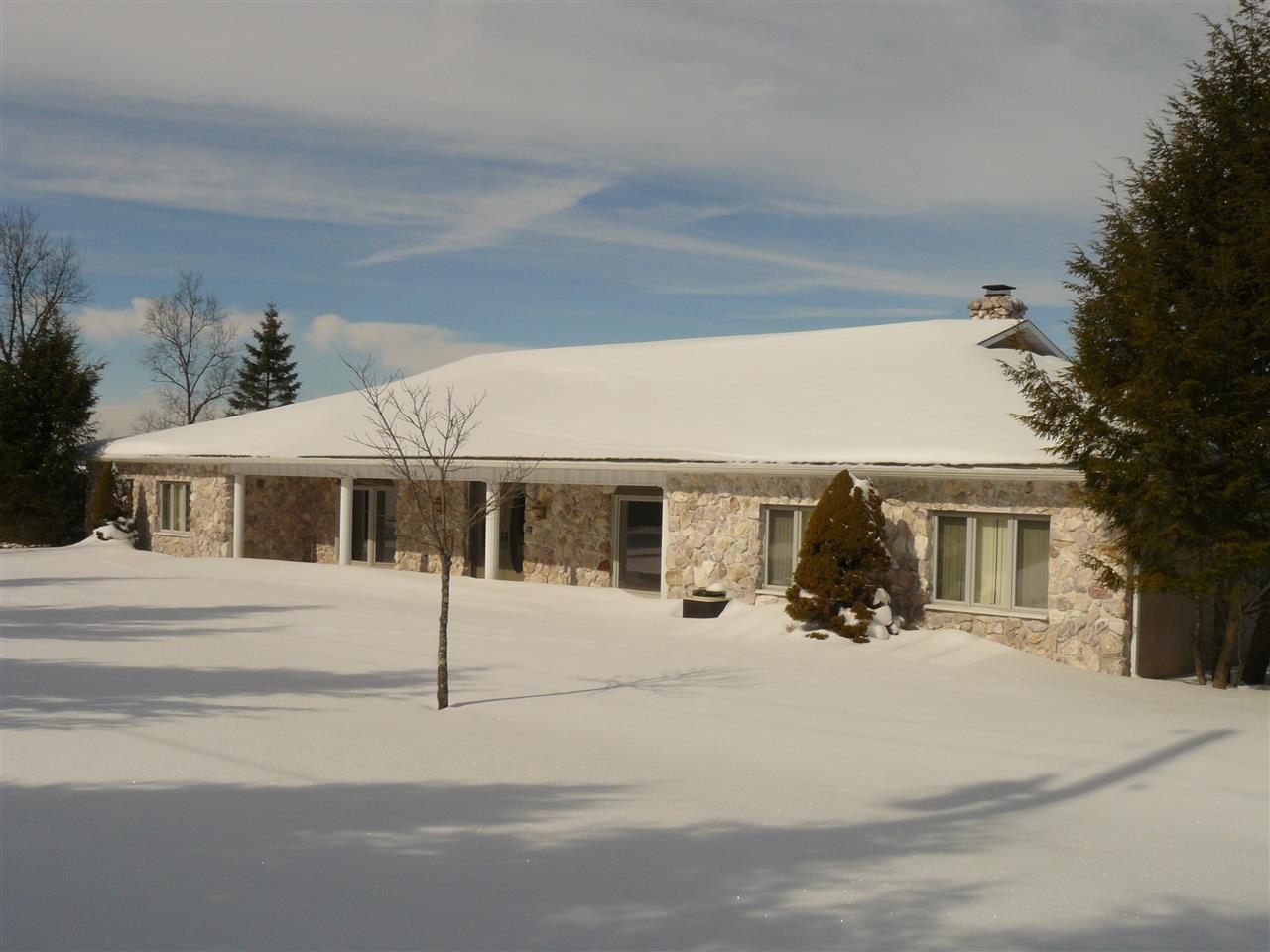 Real Estate for Sale, ListingId: 31769293, Narrowsburg,NY12764