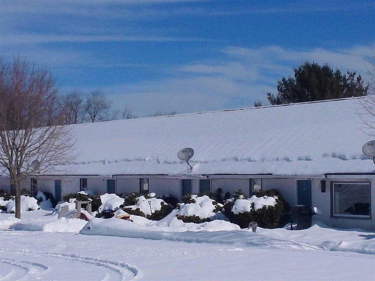 Real Estate for Sale, ListingId: 31769028, Narrowsburg,NY12764