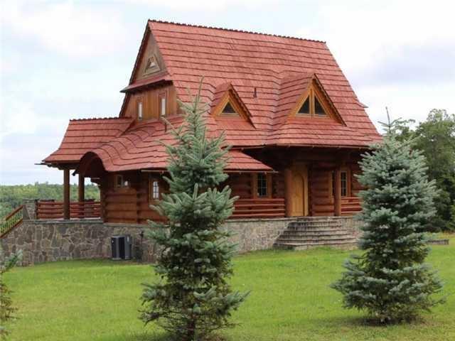 Real Estate for Sale, ListingId: 31800225, Narrowsburg,NY12764
