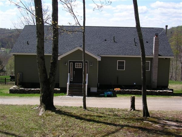 Real Estate for Sale, ListingId: 31800218, Jeffersonville,NY12748