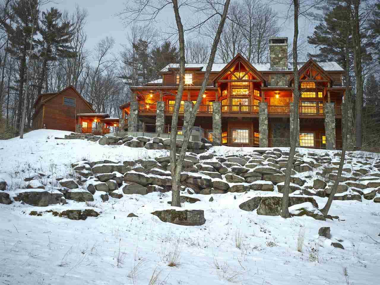 Real Estate for Sale, ListingId: 31868170, White Lake,NY12786