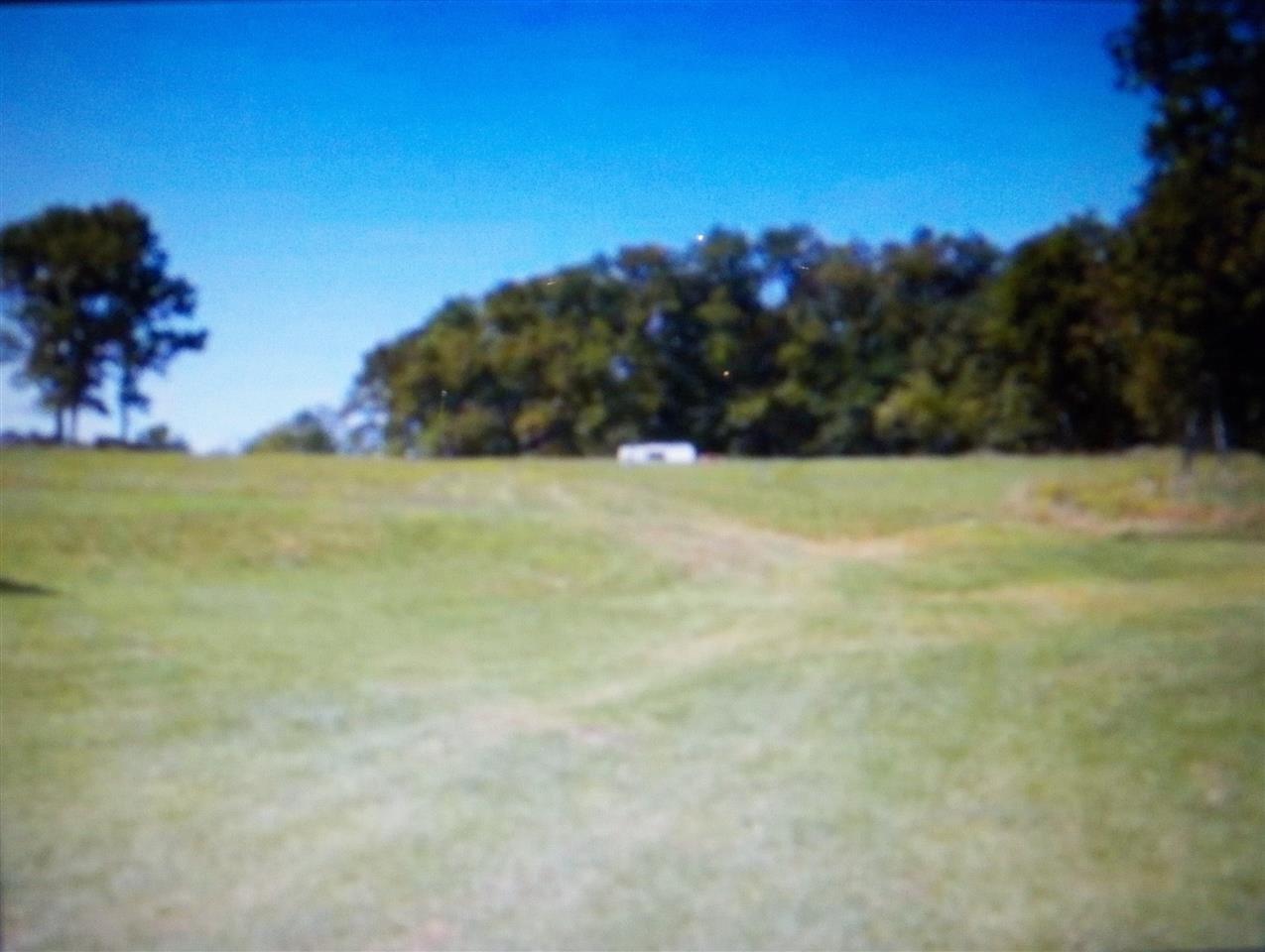Real Estate for Sale, ListingId: 31881951, Woodridge,NY12789